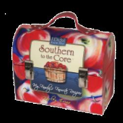 Karlen Evins Recipe Box